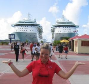 Royal_Caribbean_Brilliance_Annelie