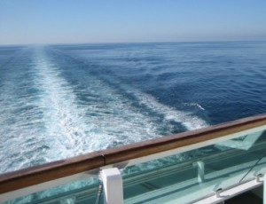 Royal_Caribbean_Cruises
