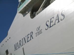 Royal_Caribbean_Mariner