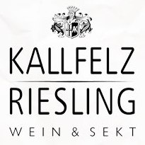 Kallfelz_Logo_III