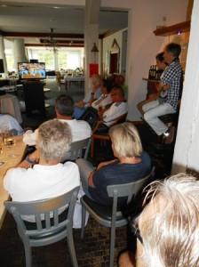 Lichtenau_Public_Viewing