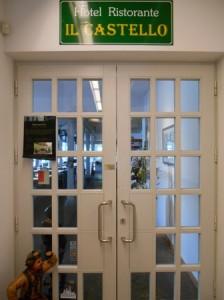 Lichtenau_Tür