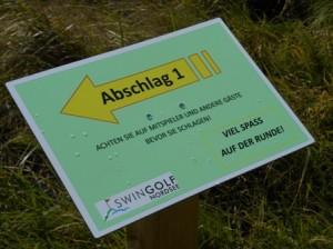 Swingolf_Norddeich_10