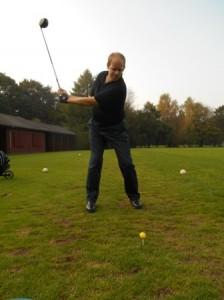 Wiesmoor_Golf_052