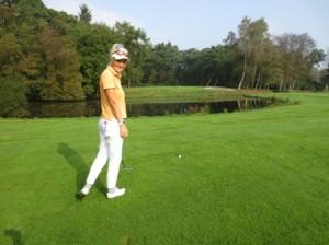 Wiesmoor_Golf_087
