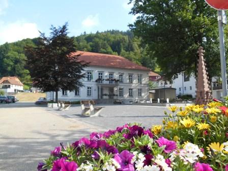 Schwarzwald_01