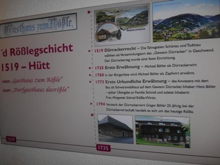 Schwarzwald_14