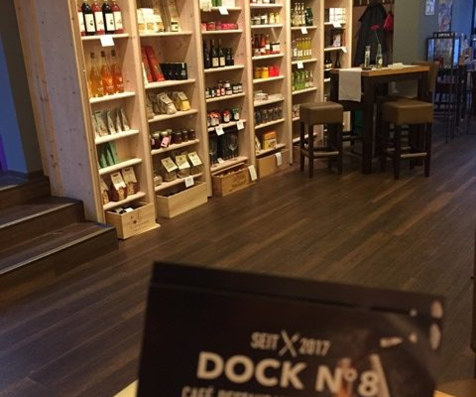 Dock_8_Koch7