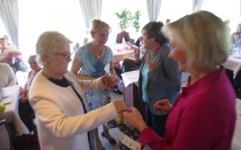LadiesCaptain_Treffen_2018_153