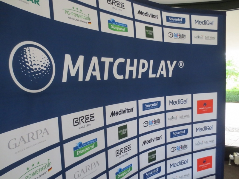 Matchplay_2019_011
