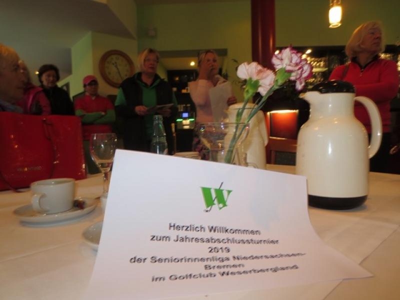 GC_Weserbergland_026