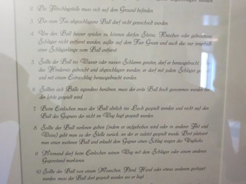 GC_Weserbergland_052