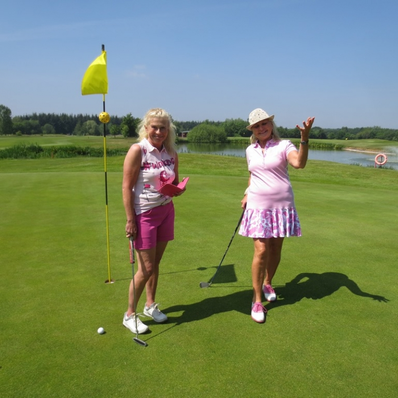 GirlsGolf_061